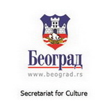 City of Belgrade - Secretariat for Culture