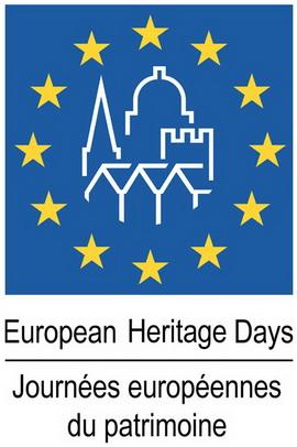 Dani evropske baštine u MAU