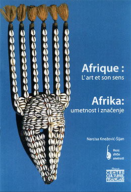 Africa: Art and meaning